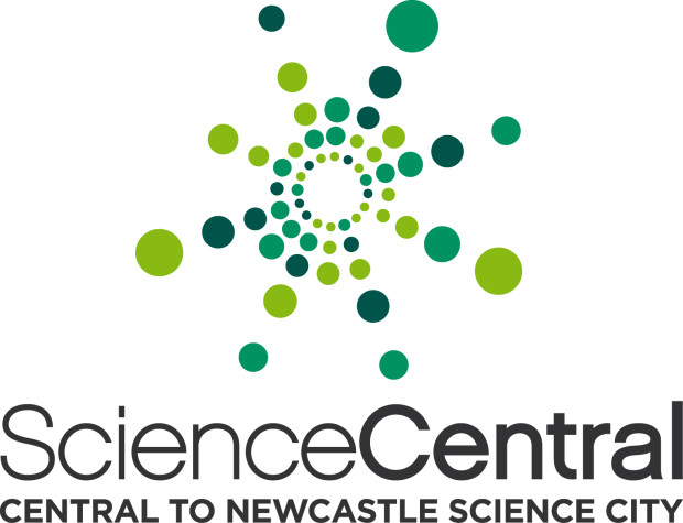 USE THIS VERSION ScienceCentral_NewLogo.jpg