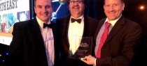 Made in the North East awards 2013