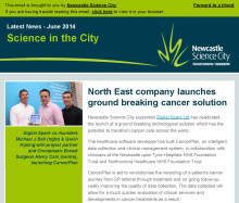 May newsletter_Page_1